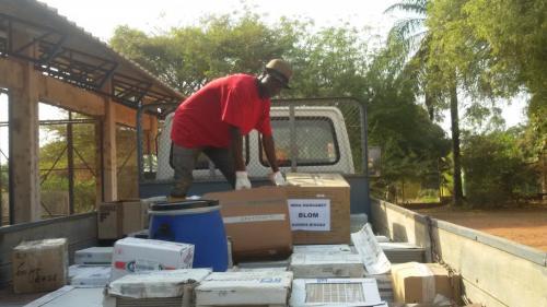 Missione Blom Guinea Bissau (00)