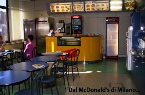 01 McDonals Milano pic