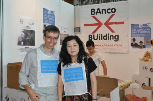 2013-Meeting-Rimini-BaBu-16
