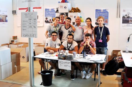 2013-Meeting-Rimini-BaBu-18