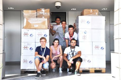 2013-Meeting-Rimini-BaBu-19