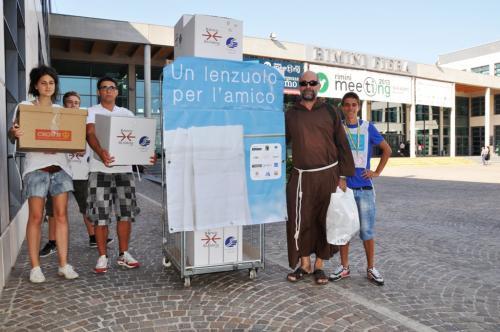 2013-Meeting-Rimini-BaBu-3