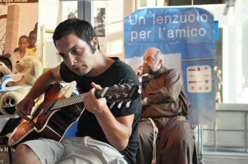 2013-Meeting-Rimini-BaBu-9