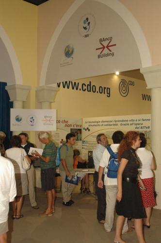 Meeting-2009-2