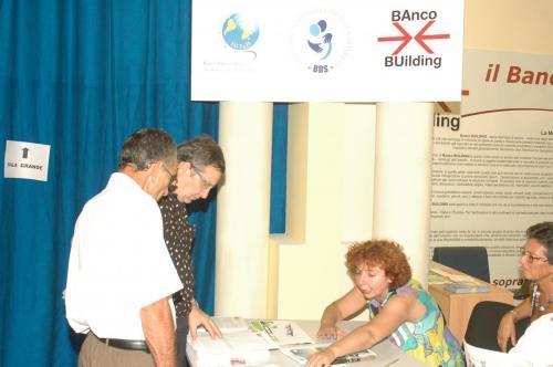 Meeting-2009-3