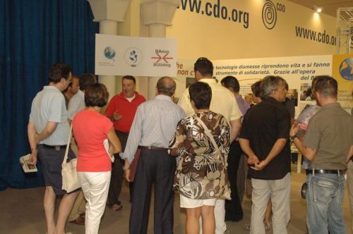 Meeting-2009-5