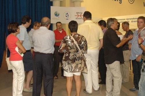 Meeting-2009-6
