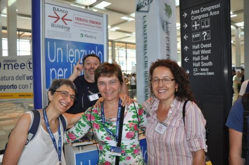 Meeting-2012-Un-Lenzuolo-per-lamico-01