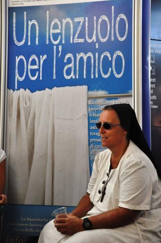 Meeting-2012-Un-Lenzuolo-per-lamico-10