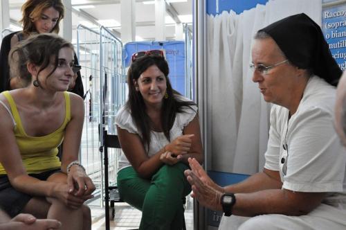 Meeting-2012-Un-Lenzuolo-per-lamico-11