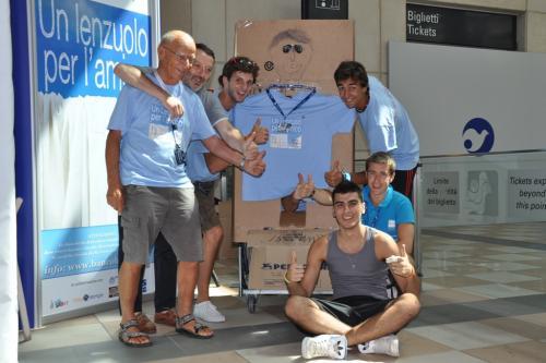 Meeting-2012-Un-Lenzuolo-per-lamico-13