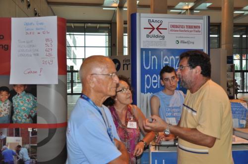 Meeting-2012-Un-Lenzuolo-per-lamico-15