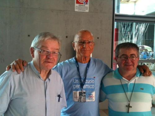 Meeting-2012-Un-Lenzuolo-per-lamico-16