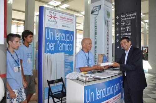 Meeting-2012-Un-Lenzuolo-per-lamico-17