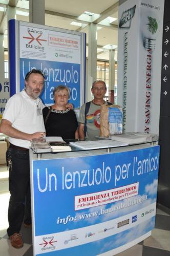 Meeting-2012-Un-Lenzuolo-per-lamico-19