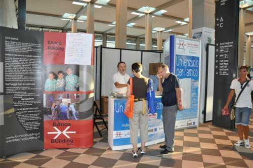 Meeting-2012-Un-Lenzuolo-per-lamico-20