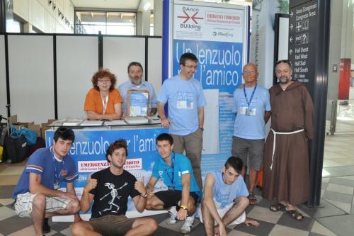 Meeting-2012-Un-Lenzuolo-per-lamico-21