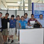 Meeting-2012-Un-Lenzuolo-per-lamico-22-150x150