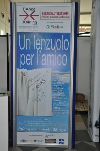 Meeting-2012-Un-Lenzuolo-per-lamico-23