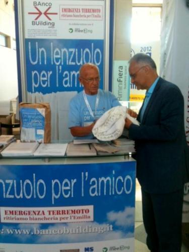 Meeting-2012-Un-Lenzuolo-per-lamico-3