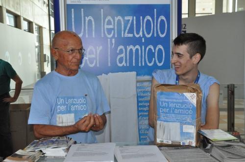 Meeting-2012-Un-Lenzuolo-per-lamico-6