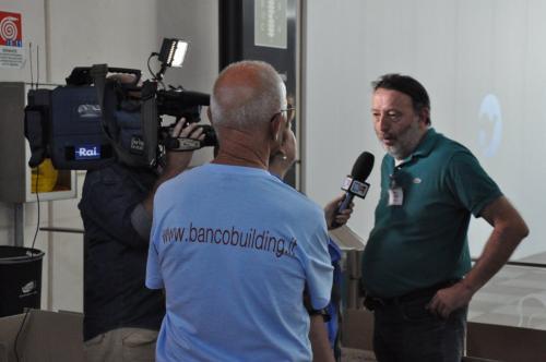 Meeting-2012-Un-Lenzuolo-per-lamico-7