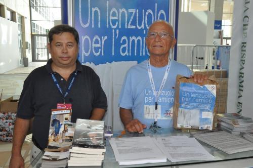 Meeting-2012-Un-Lenzuolo-per-lamico-9