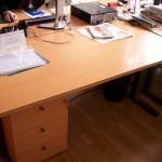 Operazione-Cardiff-Assicurazioni-materiali-5-150x150
