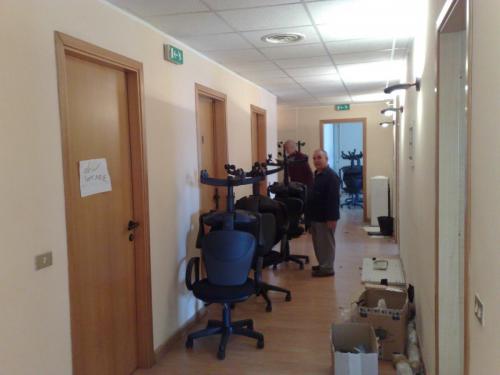 Operazione-Cardiff-Assicurazioni-materiali-6