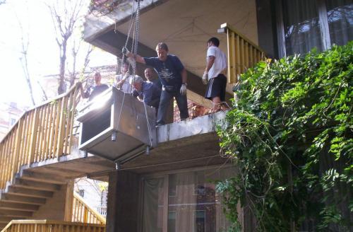Operazione-Casa-di-Riposo-materiali-1