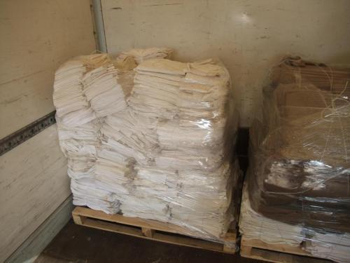 Operazione-Comune-di-Salsomaggiore-materiali-5