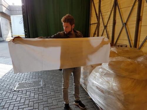 Rivolta Carmignani Foto Materiali (4)