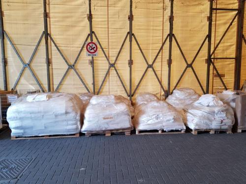 Rivolta Carmignani Foto Materiali (6)