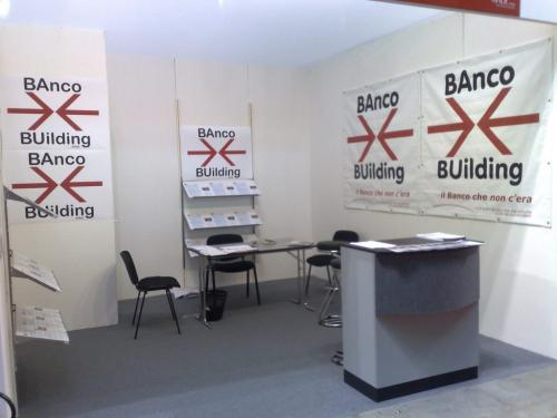 Stand-Made-Expo-2010-01-1024x768