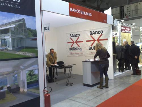 Stand-Made-Expo-2010-02-1024x768