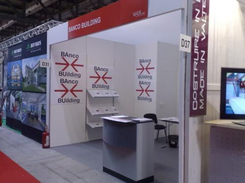 Stand-Made-Expo-2010-1024x768