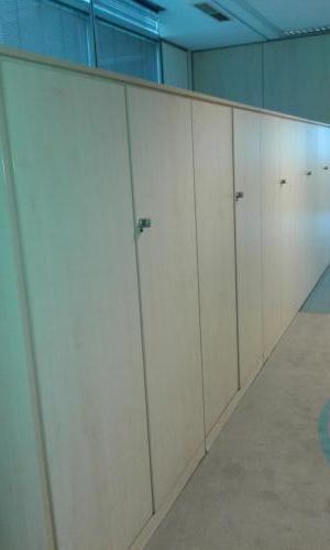 armadi bianchi diverse dimensioni  (1)