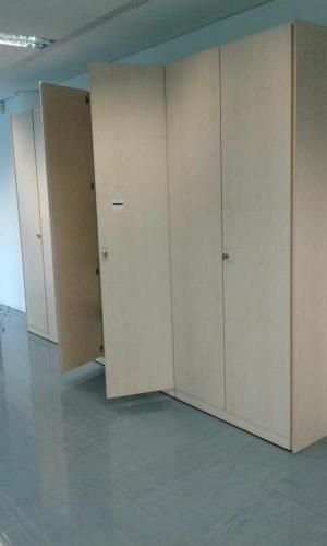 armadi bianchi diverse dimensioni  (3)