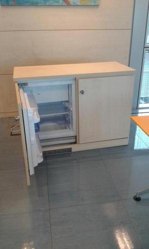 mobili frigorifero (1)