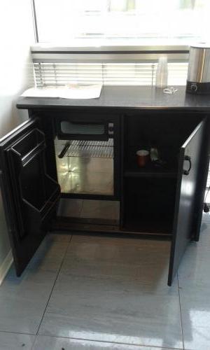 mobili frigorifero (2)