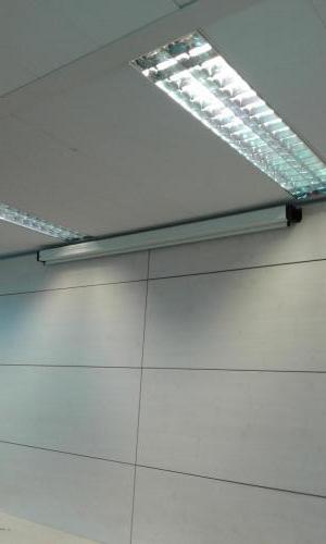 schermi a parete (1)