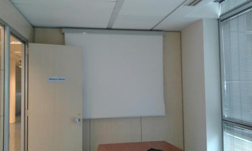schermi a parete (2)