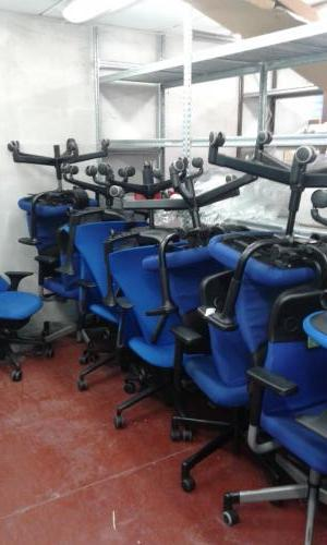 sedie con rotelle (1)