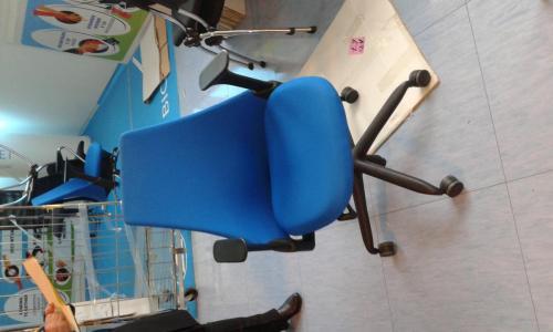 sedie con rotelle (2)